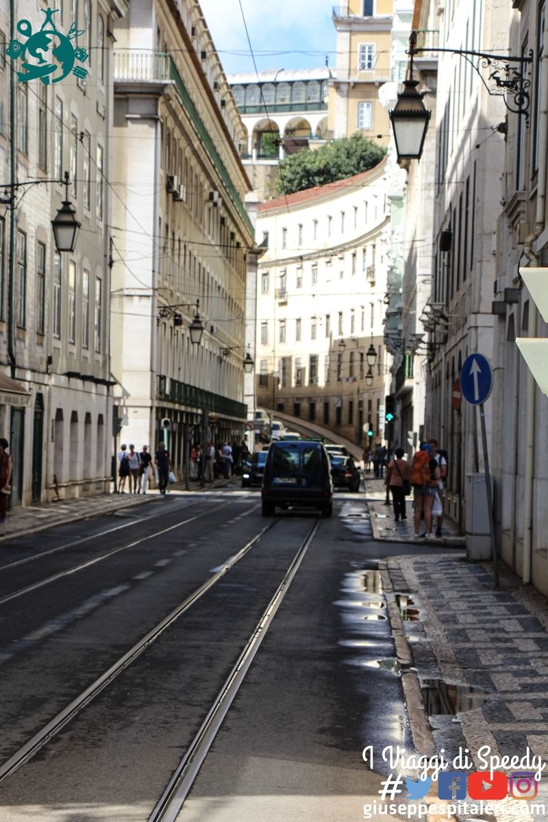 lisbona_portogallo_2014_www.giuseppespitaleri.com_044