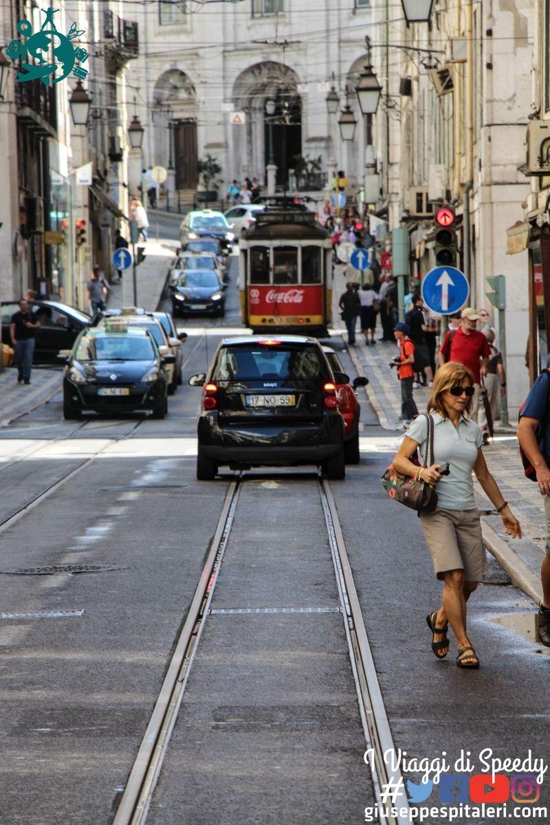 lisbona_portogallo_2014_www.giuseppespitaleri.com_045