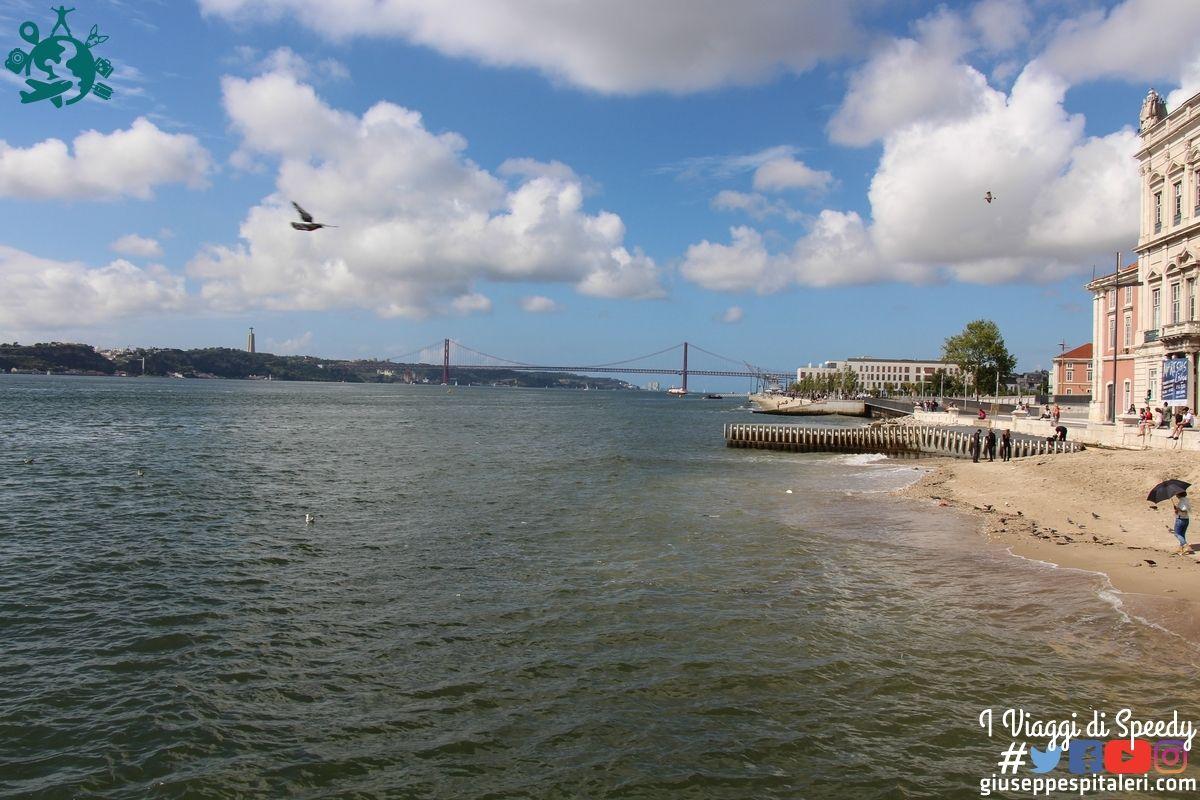 lisbona_portogallo_2014_www.giuseppespitaleri.com_056