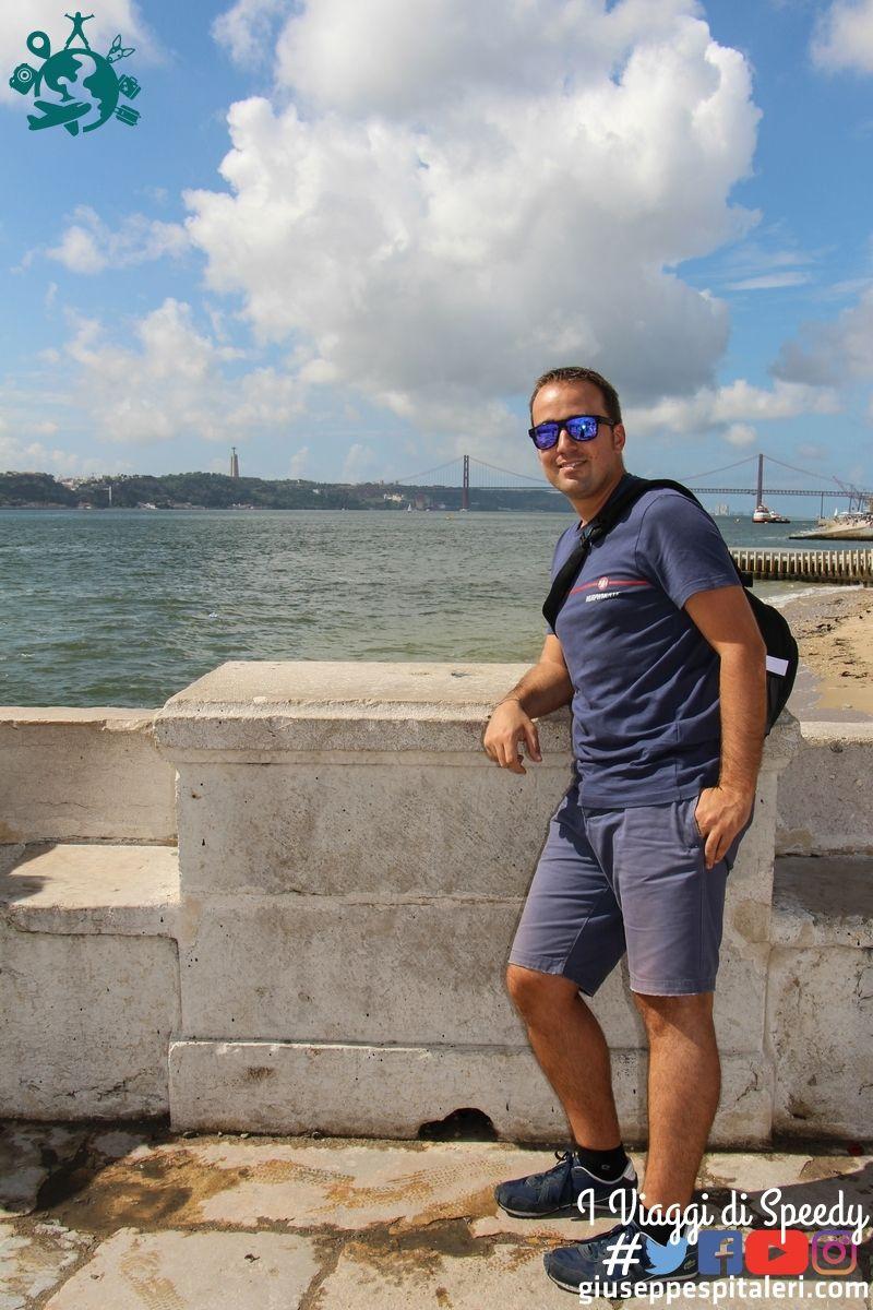 lisbona_portogallo_2014_www.giuseppespitaleri.com_066