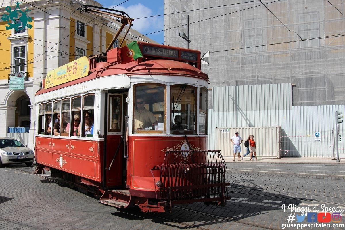 lisbona_portogallo_2014_www.giuseppespitaleri.com_073