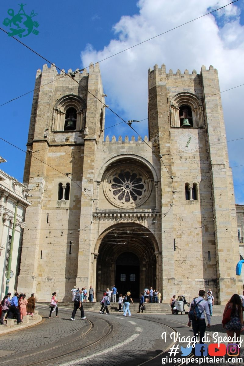 lisbona_portogallo_2014_www.giuseppespitaleri.com_078