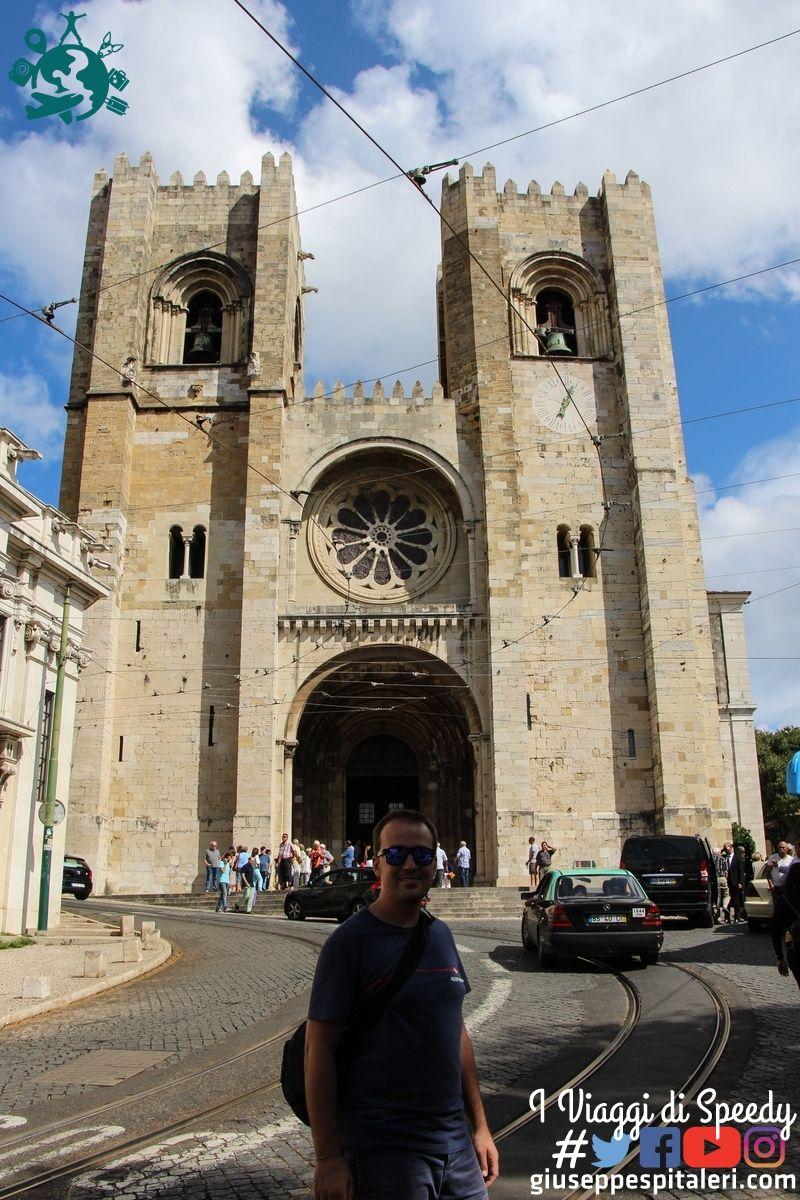 lisbona_portogallo_2014_www.giuseppespitaleri.com_080