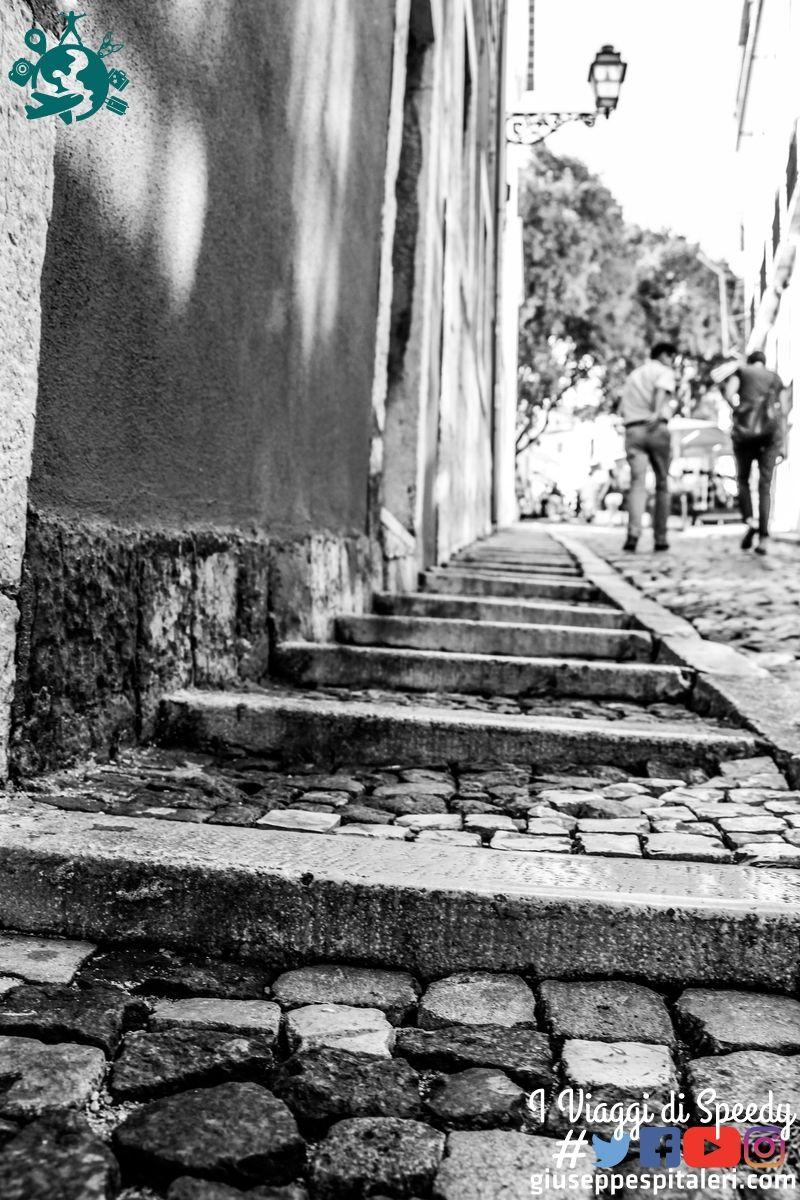 lisbona_portogallo_2014_www.giuseppespitaleri.com_087