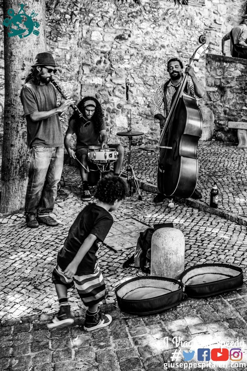 lisbona_portogallo_2014_www.giuseppespitaleri.com_089