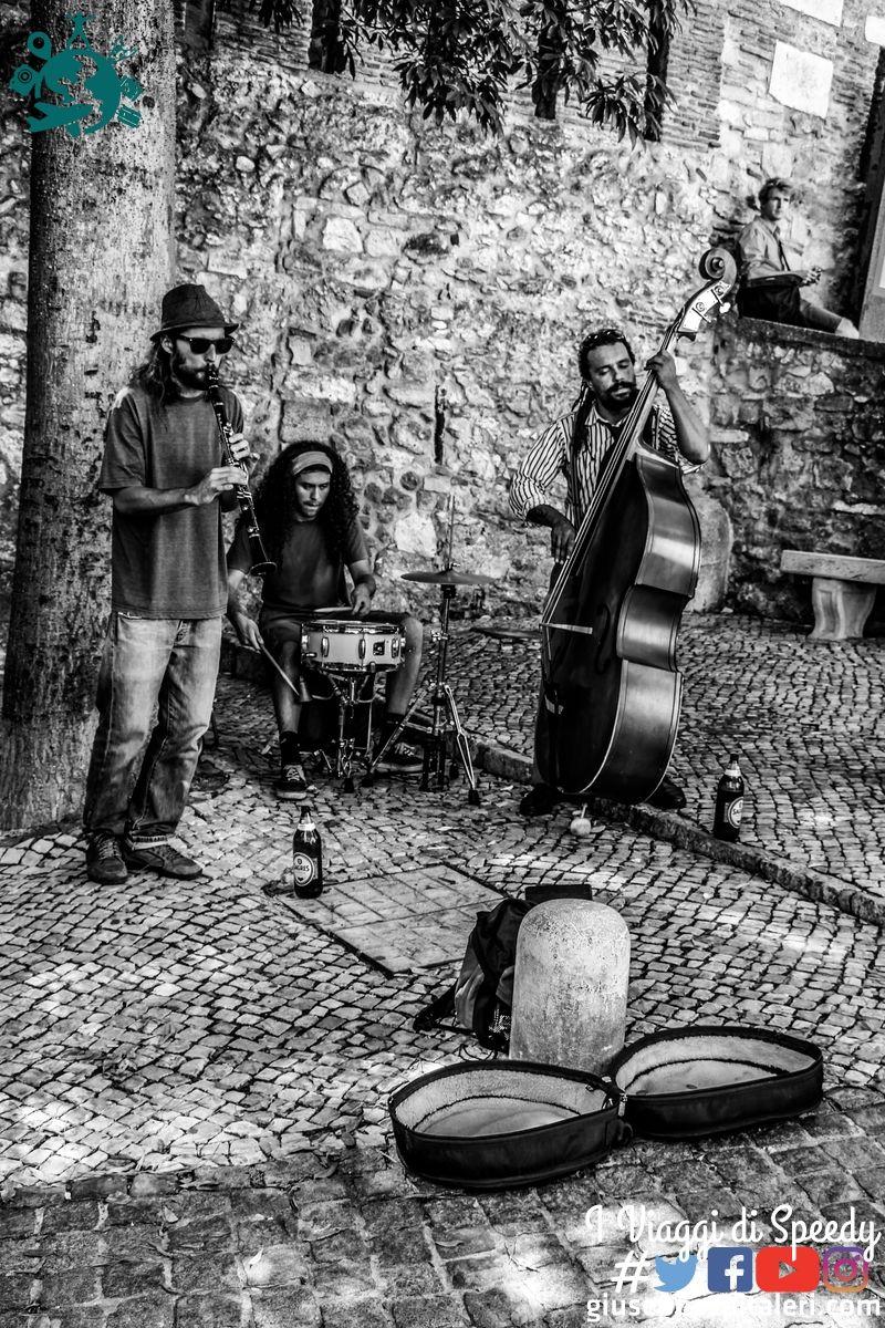 lisbona_portogallo_2014_www.giuseppespitaleri.com_090