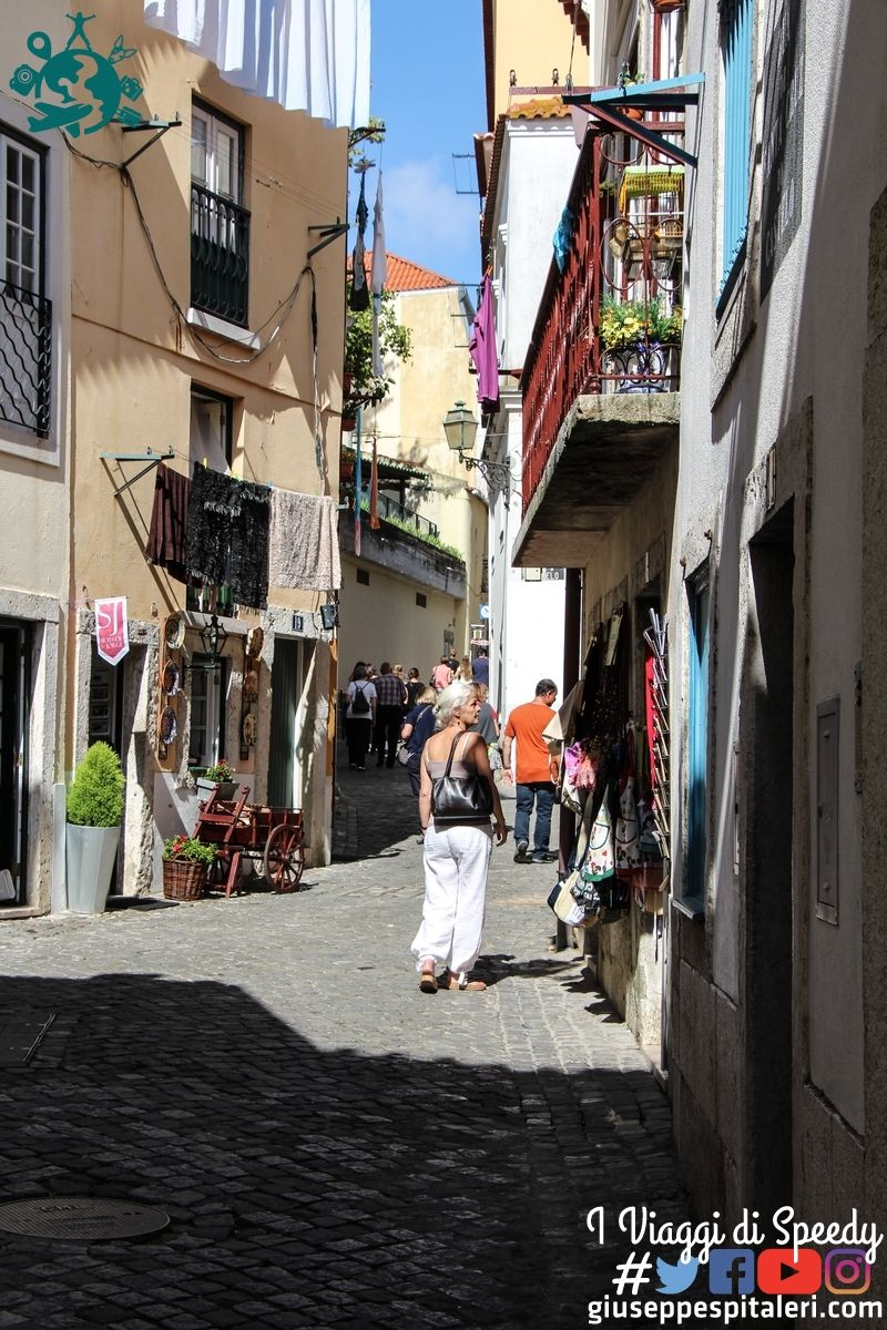lisbona_portogallo_2014_www.giuseppespitaleri.com_093