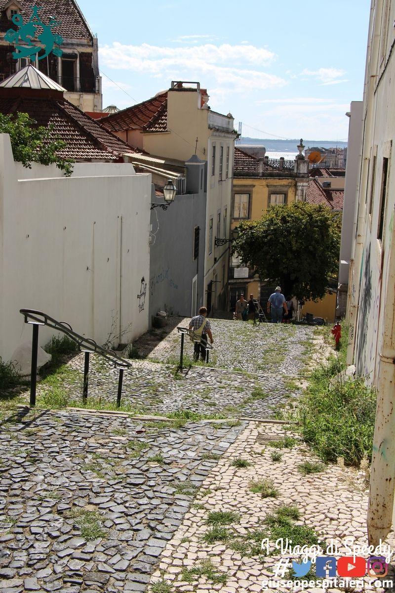lisbona_portogallo_2014_www.giuseppespitaleri.com_102