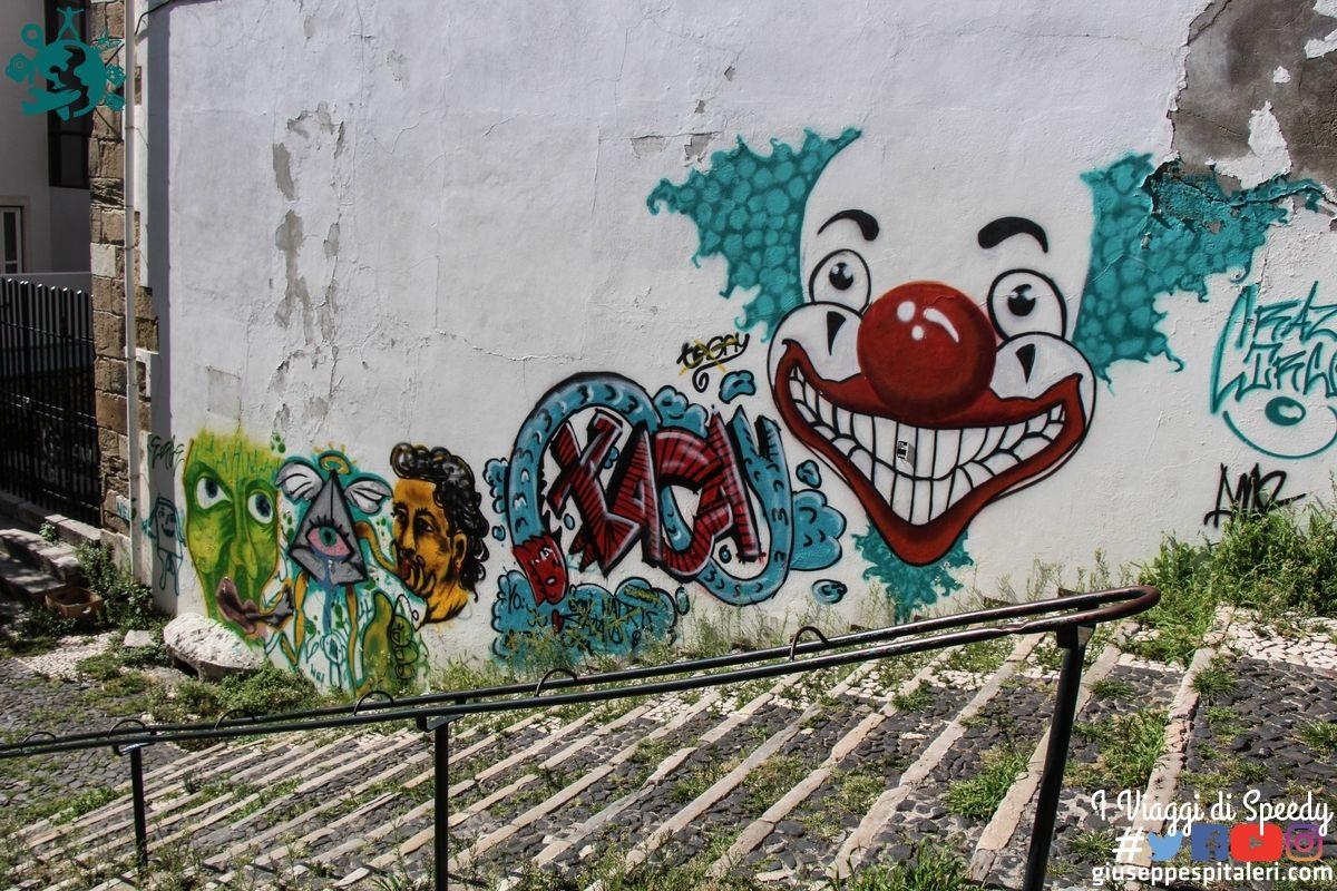 lisbona_portogallo_2014_www.giuseppespitaleri.com_103