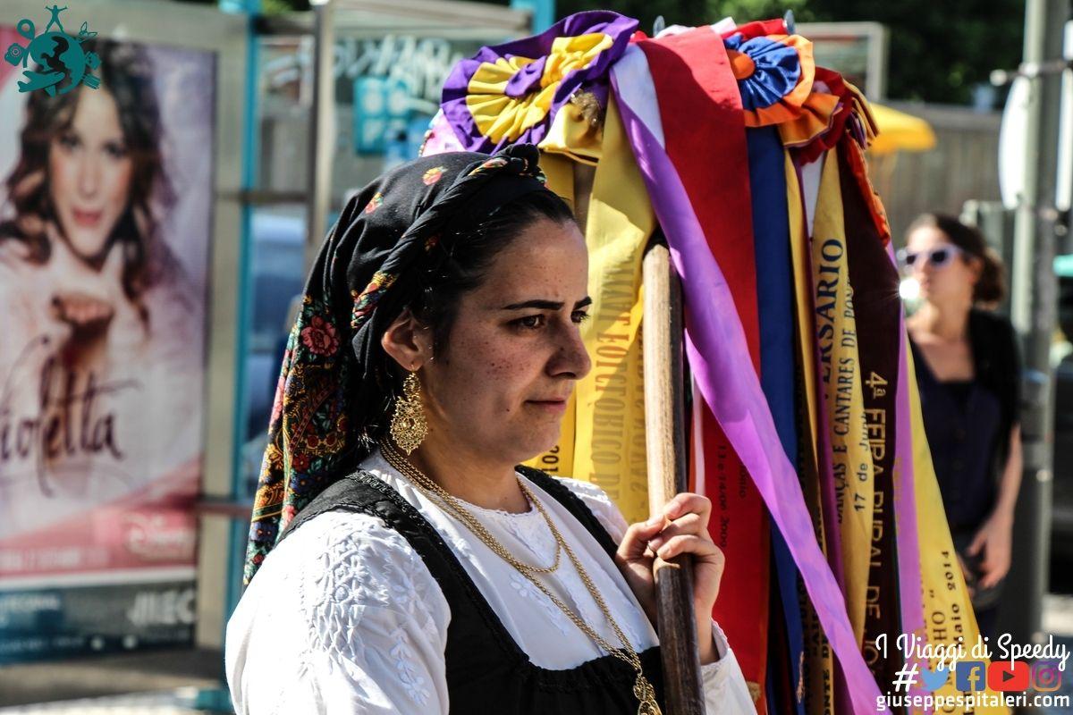 lisbona_portogallo_2014_www.giuseppespitaleri.com_108