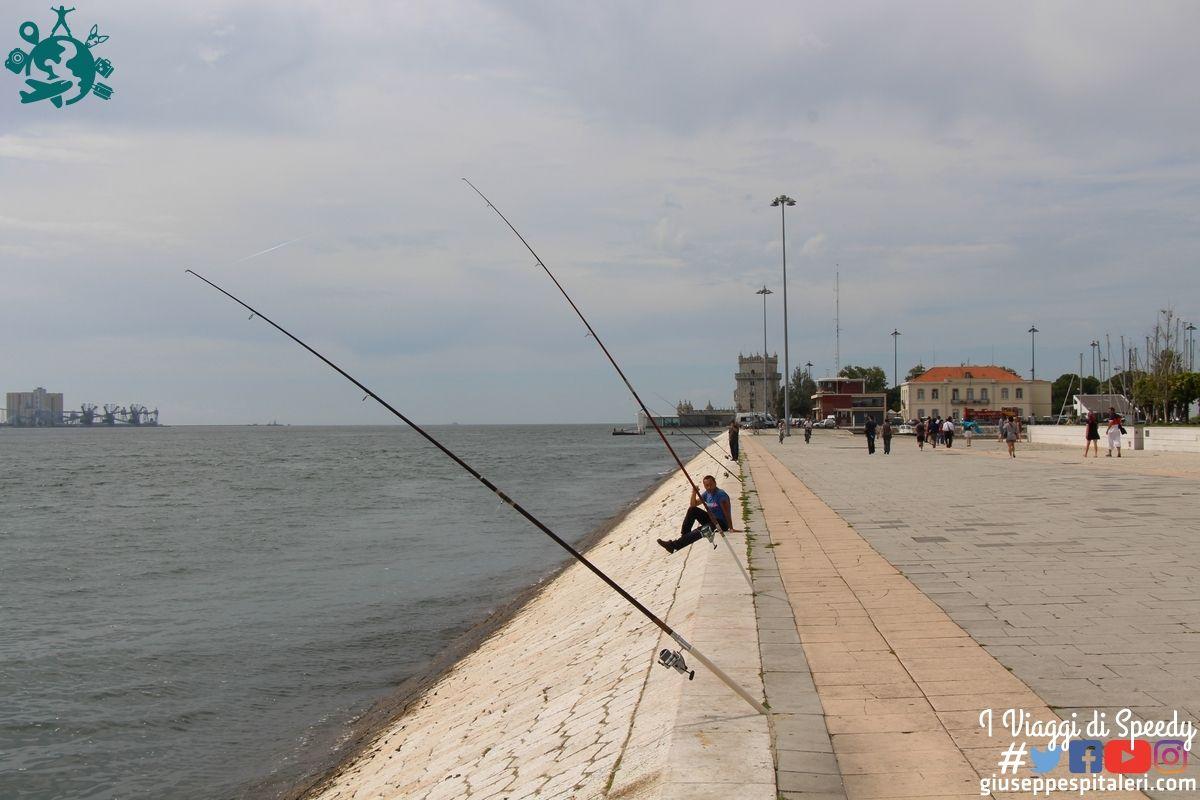 lisbona_portogallo_2014_www.giuseppespitaleri.com_155