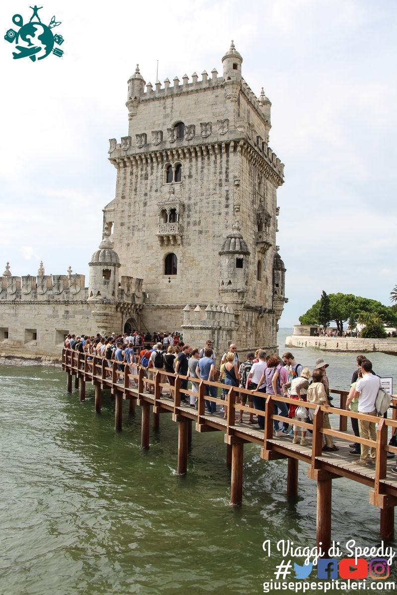 lisbona_portogallo_2014_www.giuseppespitaleri.com_165