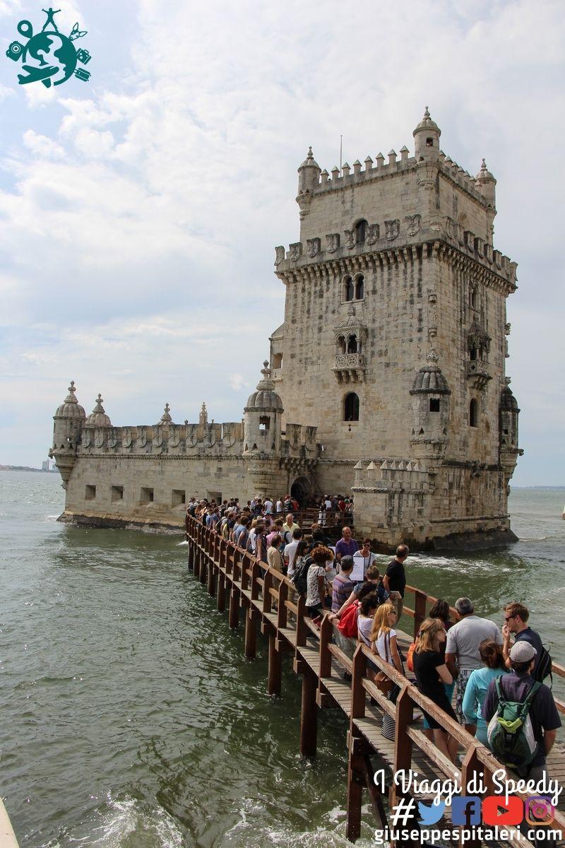 lisbona_portogallo_2014_www.giuseppespitaleri.com_167