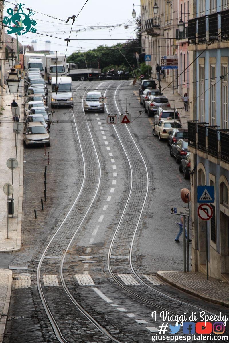 lisbona_portogallo_2014_www.giuseppespitaleri.com_186