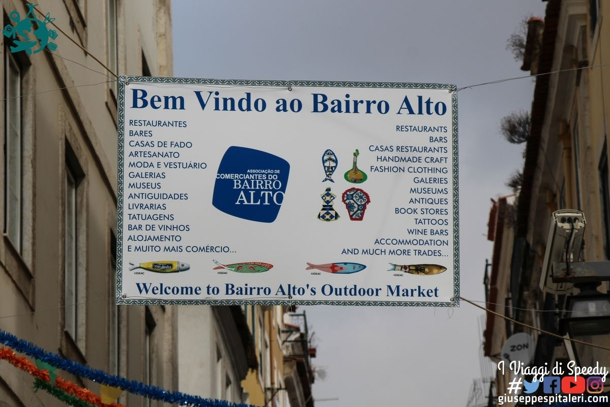 lisbona_portogallo_2014_www.giuseppespitaleri.com_187