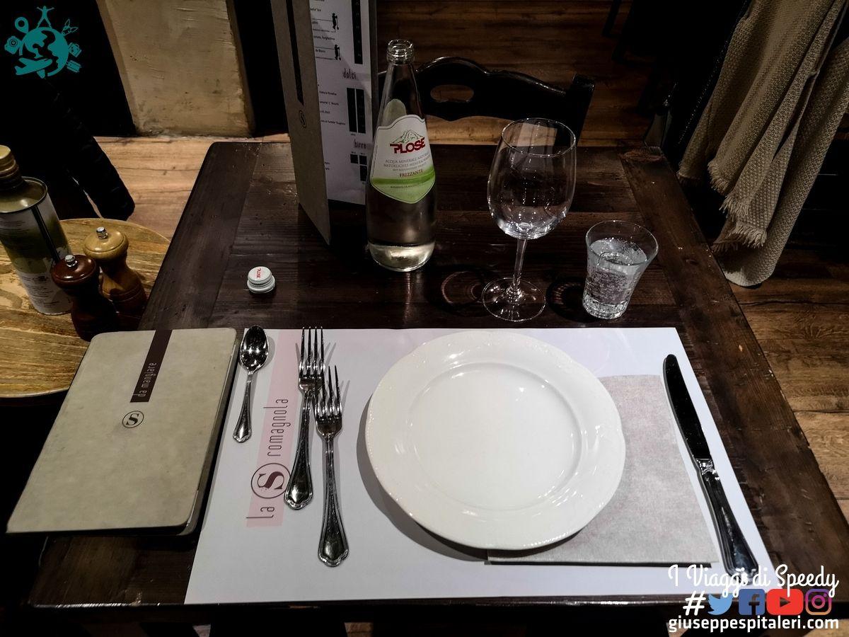 ristorante_esselunga_rimini_www.giuseppespitaleri.com_001