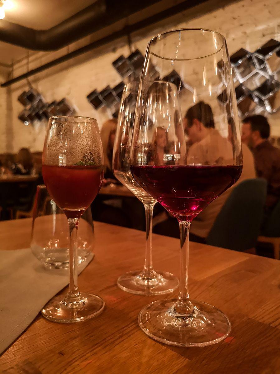 ristorante_cosmos_sofia_bulgaria_2018_www.giuseppespitaleri.com_007