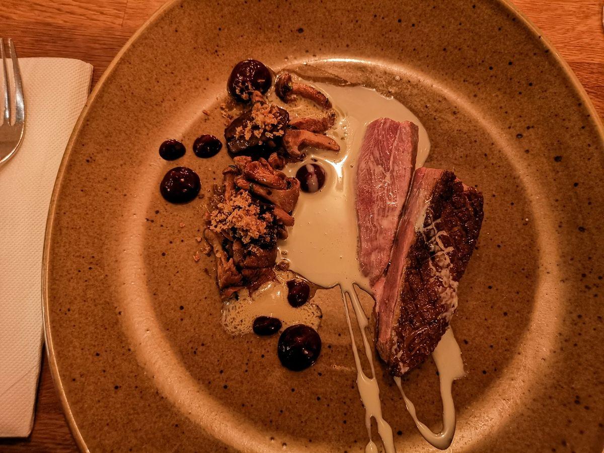 ristorante_cosmos_sofia_bulgaria_2018_www.giuseppespitaleri.com_008