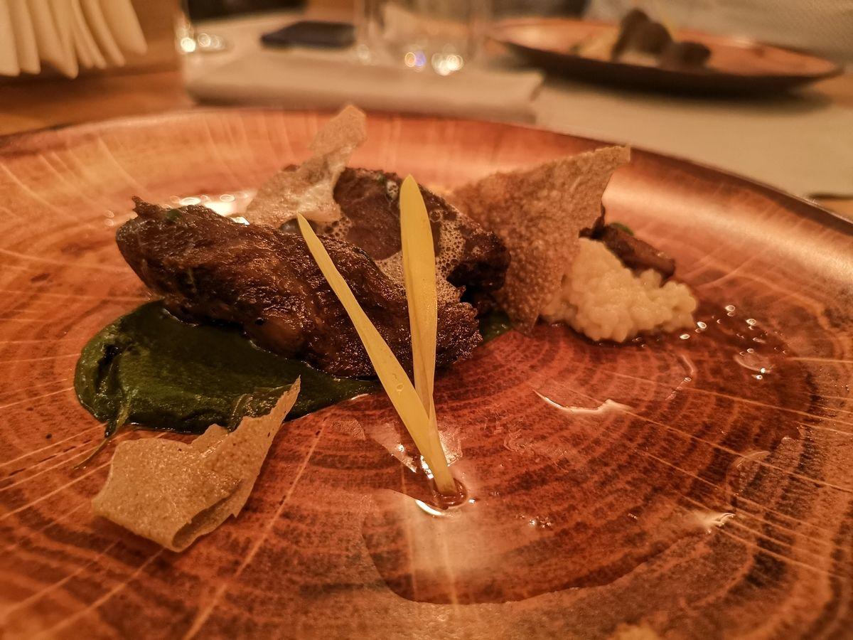 ristorante_cosmos_sofia_bulgaria_2018_www.giuseppespitaleri.com_013