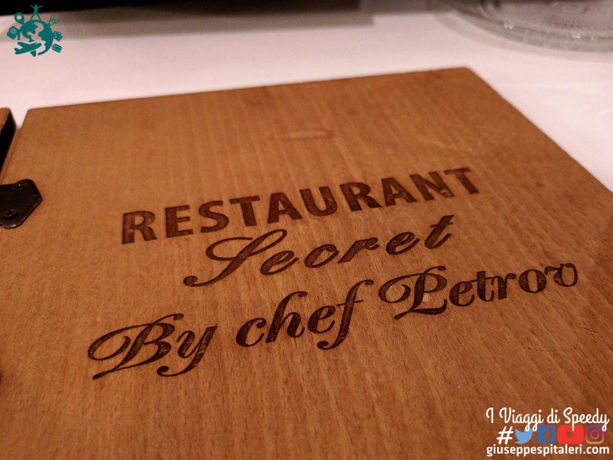 ristorante_secret_chef_petrov_sofia_bulgaria_2018_www.giuseppespitaleri.com_001