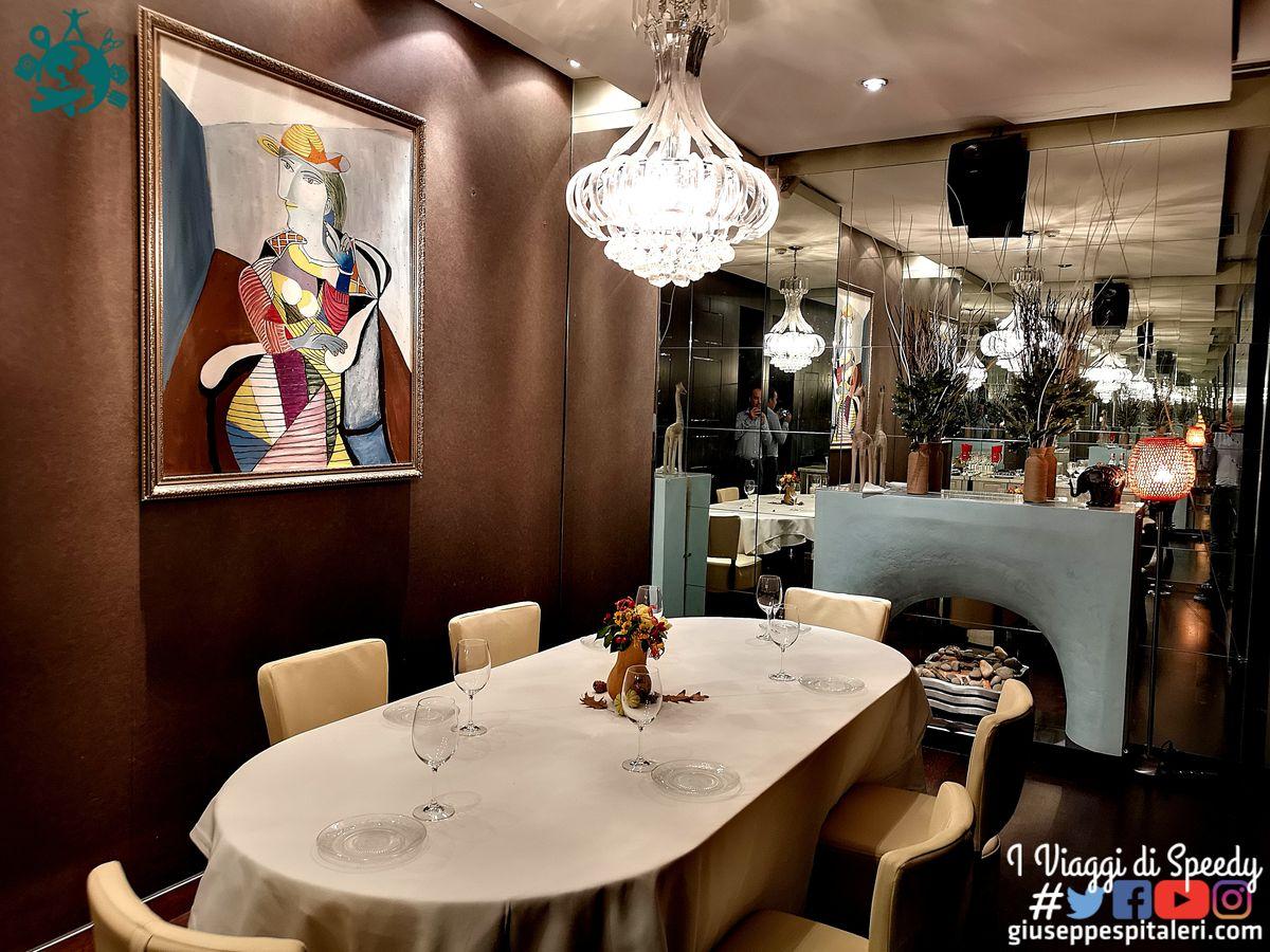 ristorante_secret_chef_petrov_sofia_bulgaria_2018_www.giuseppespitaleri.com_002