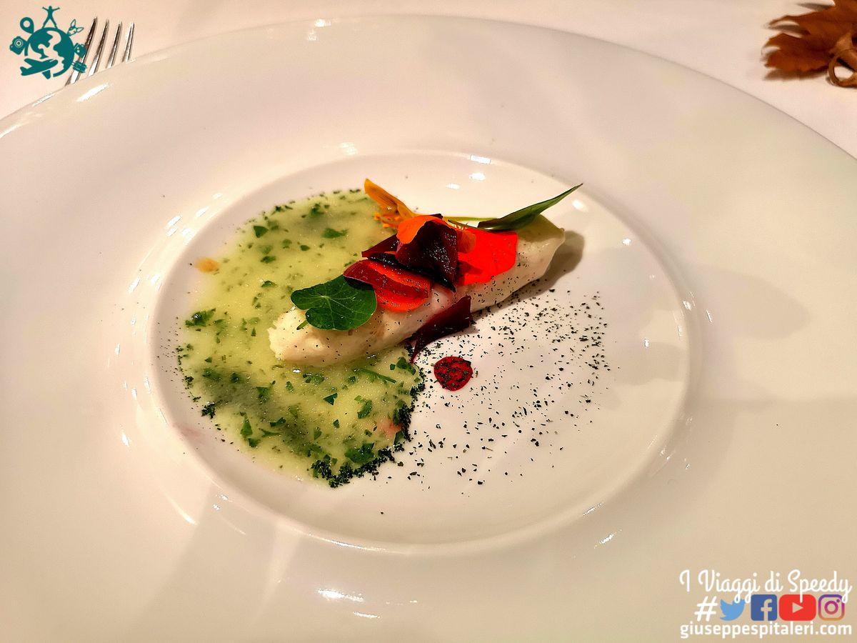 ristorante_secret_chef_petrov_sofia_bulgaria_2018_www.giuseppespitaleri.com_009