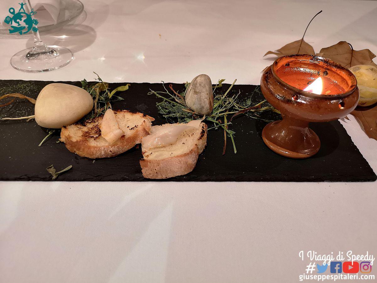 ristorante_secret_chef_petrov_sofia_bulgaria_2018_www.giuseppespitaleri.com_011