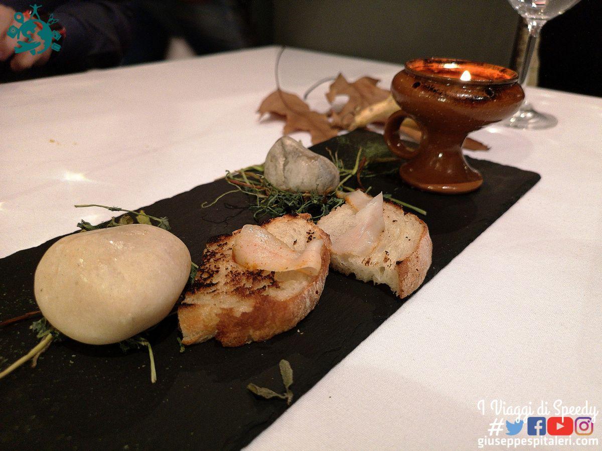 ristorante_secret_chef_petrov_sofia_bulgaria_2018_www.giuseppespitaleri.com_012