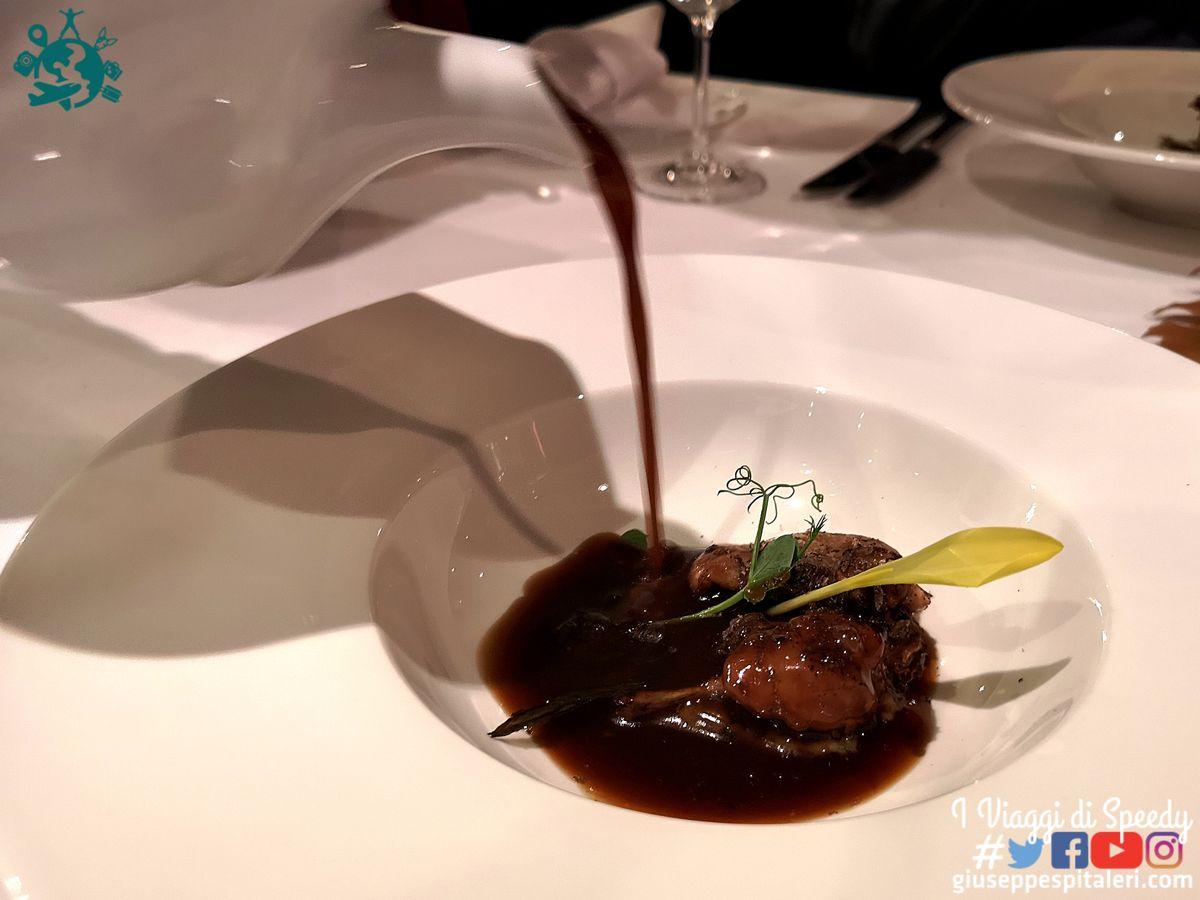 ristorante_secret_chef_petrov_sofia_bulgaria_2018_www.giuseppespitaleri.com_013