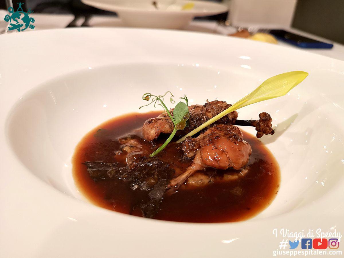 ristorante_secret_chef_petrov_sofia_bulgaria_2018_www.giuseppespitaleri.com_014
