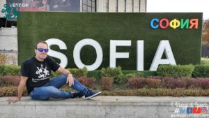 Weekend a Sofia (Bulgaria) – Cosa vedere, cosa mangiare, storia, foto e video