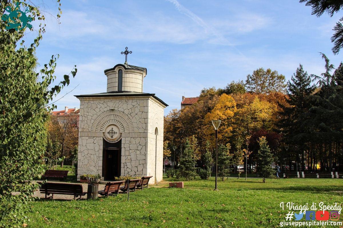 sofia_bulgaria_2018_www.giuseppespitaleri.com_067