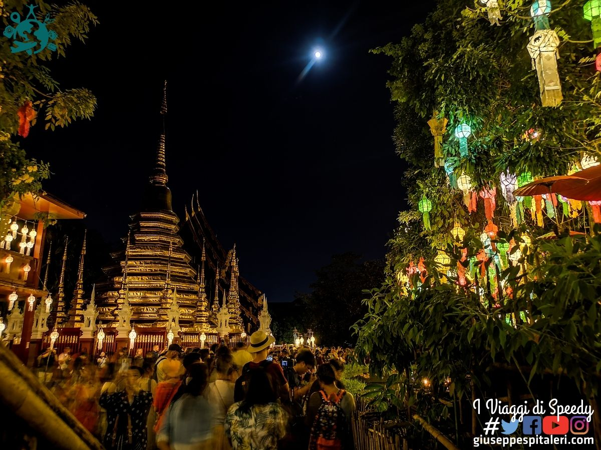 chiang_mai_festival_loy_krathong_thailandia_www.giuseppespitaleri.com_001