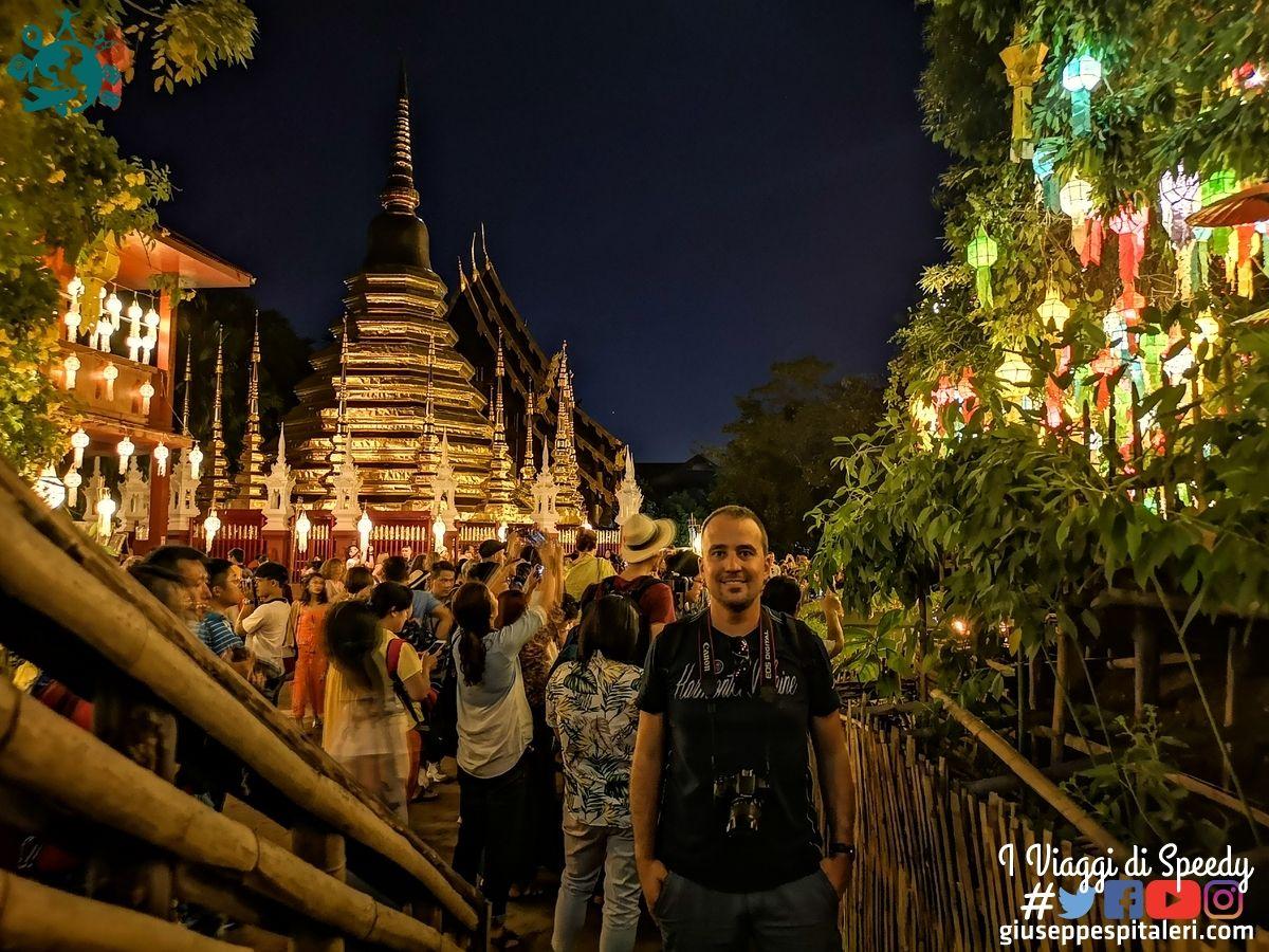 chiang_mai_festival_loy_krathong_thailandia_www.giuseppespitaleri.com_002