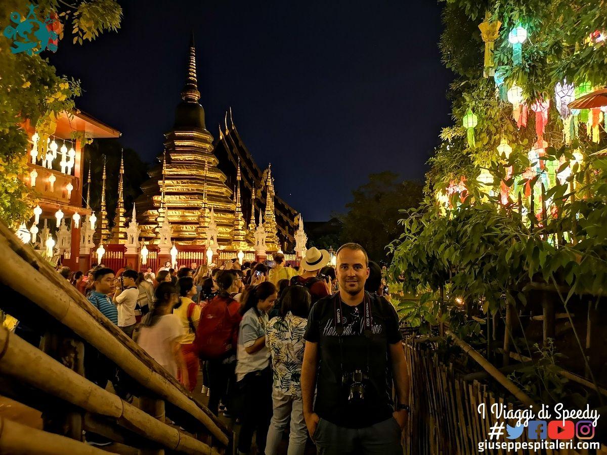 chiang_mai_festival_loy_krathong_thailandia_www.giuseppespitaleri.com_003