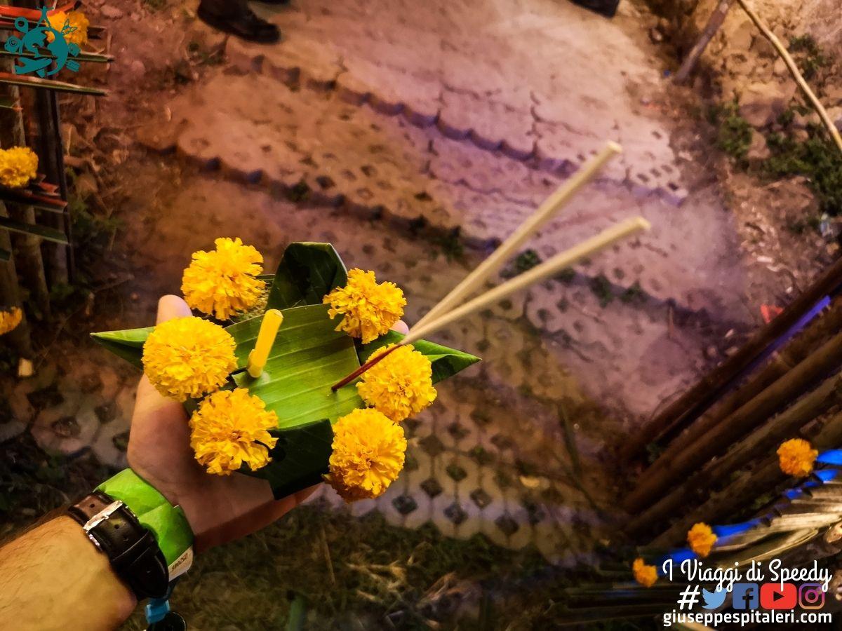 chiang_mai_festival_loy_krathong_thailandia_www.giuseppespitaleri.com_006