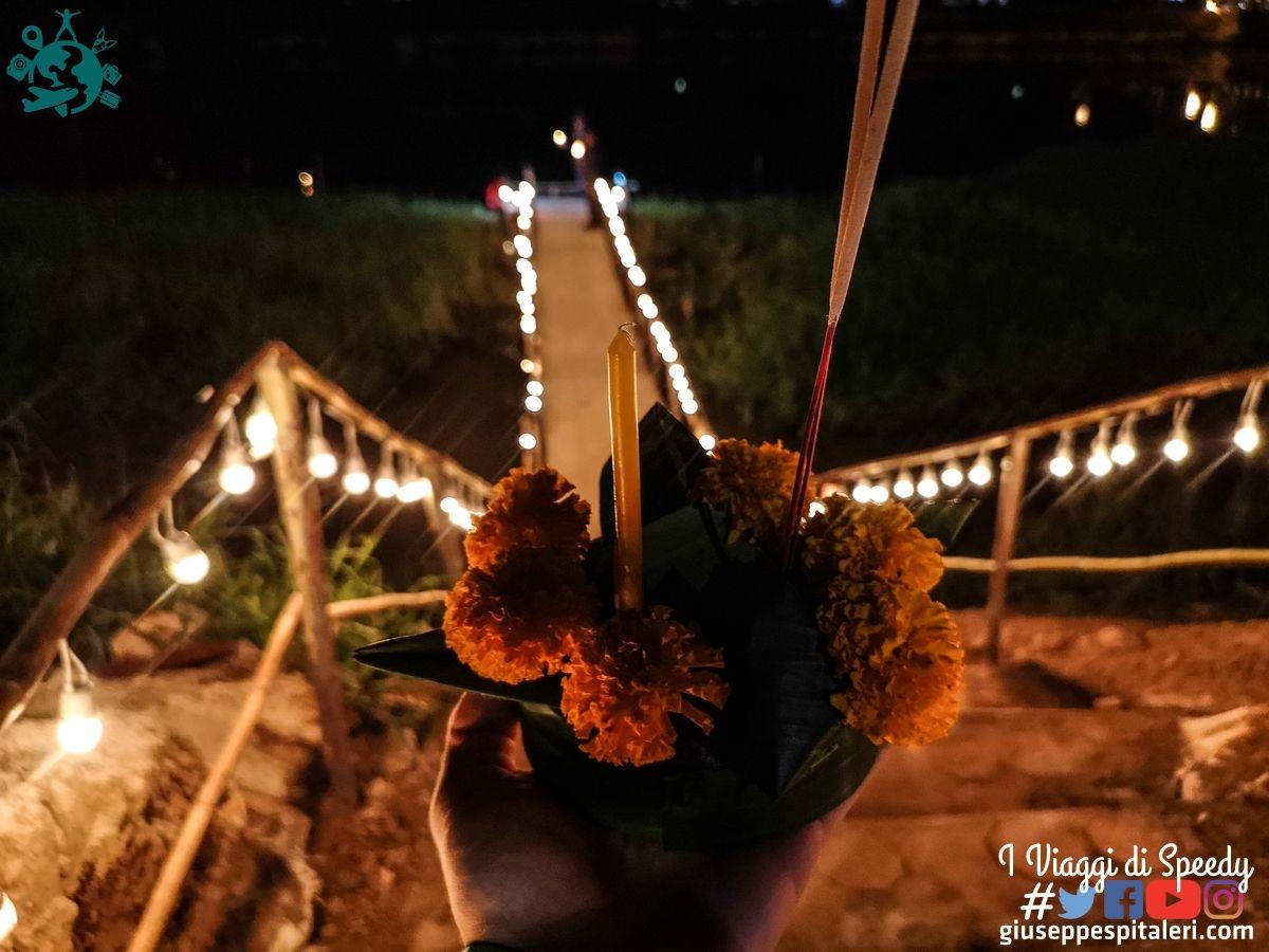 chiang_mai_festival_loy_krathong_thailandia_www.giuseppespitaleri.com_007