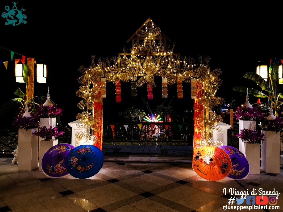 chiang_mai_festival_loy_krathong_thailandia_www.giuseppespitaleri.com_008