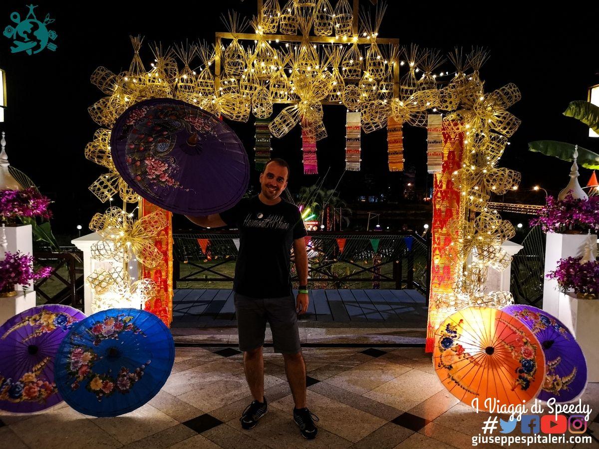 chiang_mai_festival_loy_krathong_thailandia_www.giuseppespitaleri.com_009