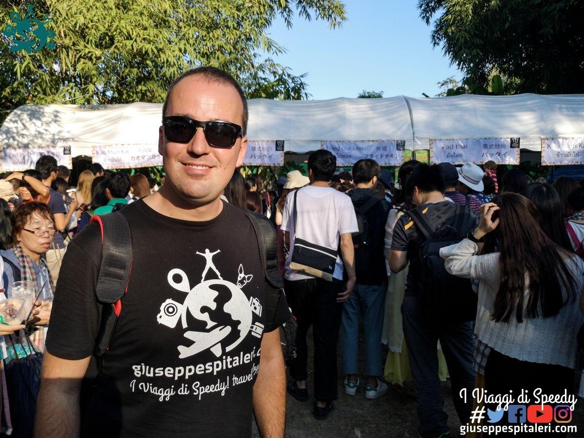 chiang_mai_festival_loy_krathong_thailandia_www.giuseppespitaleri.com_012