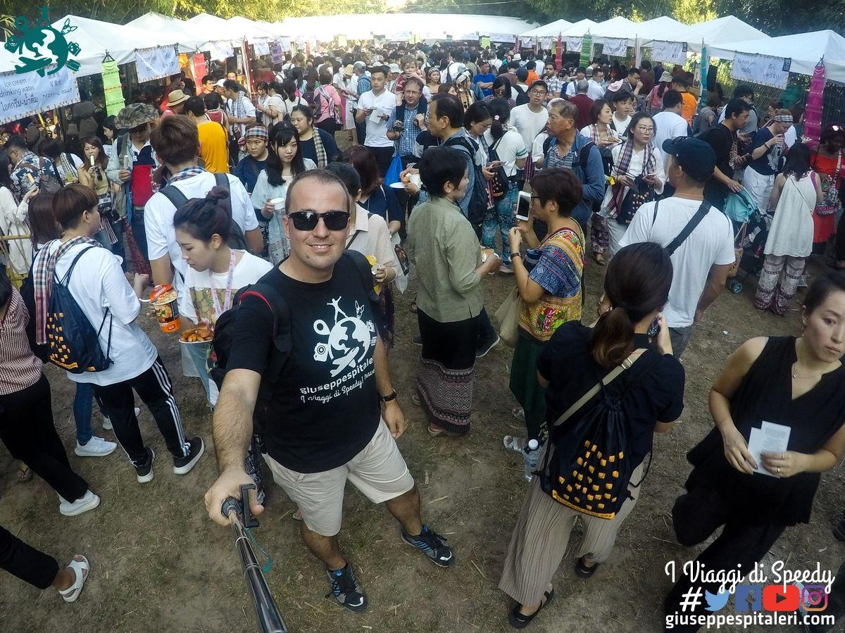 chiang_mai_festival_loy_krathong_thailandia_www.giuseppespitaleri.com_013