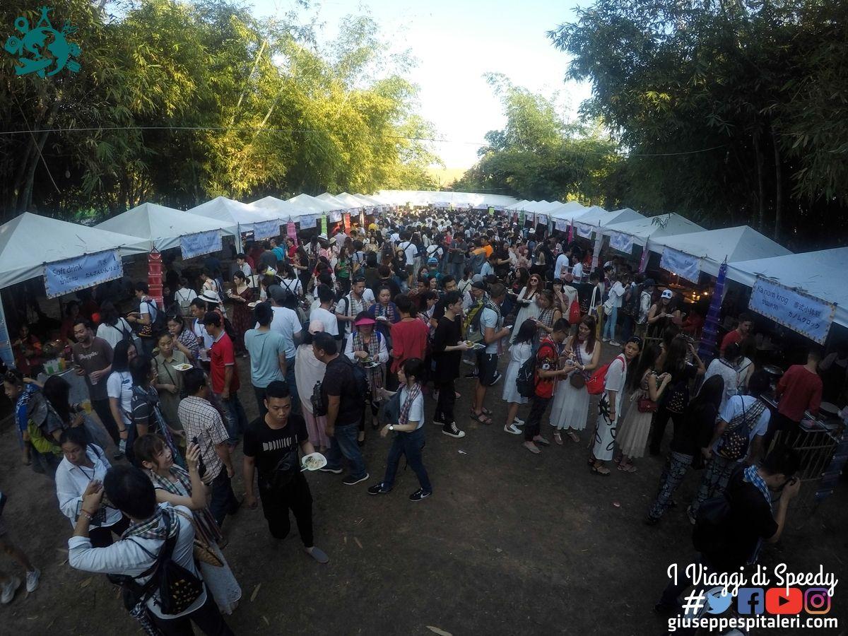 chiang_mai_festival_loy_krathong_thailandia_www.giuseppespitaleri.com_014