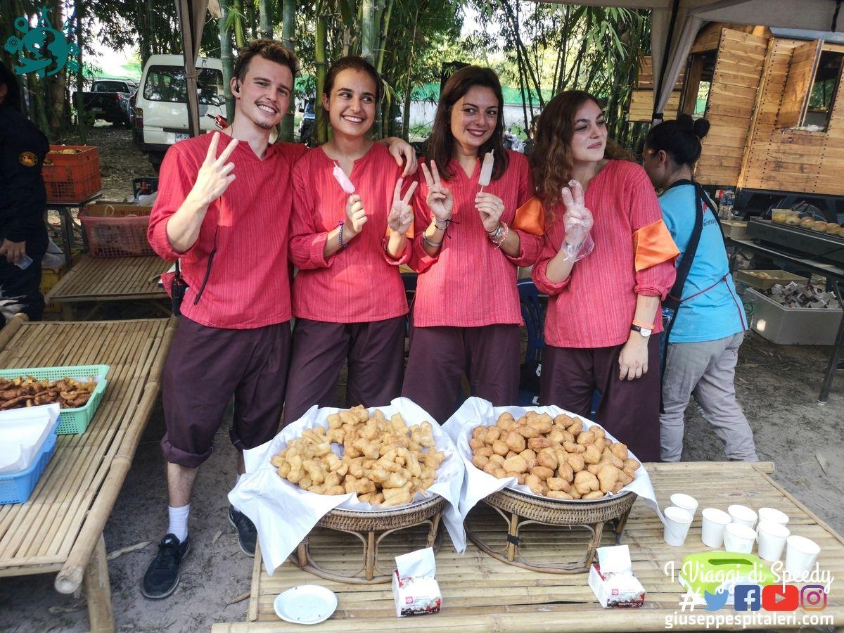 chiang_mai_festival_loy_krathong_thailandia_www.giuseppespitaleri.com_015