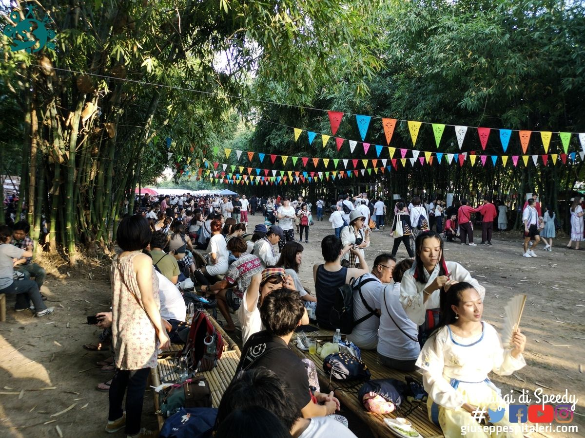 chiang_mai_festival_loy_krathong_thailandia_www.giuseppespitaleri.com_016