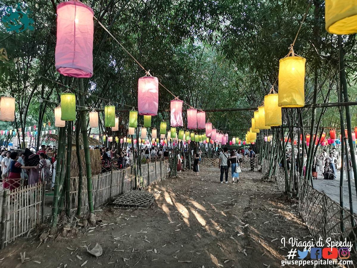 chiang_mai_festival_loy_krathong_thailandia_www.giuseppespitaleri.com_017
