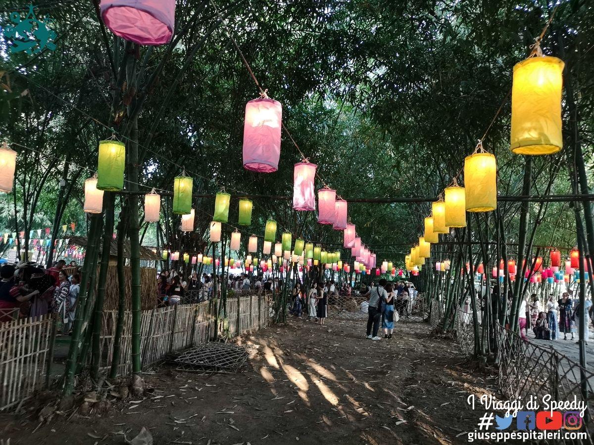 chiang_mai_festival_loy_krathong_thailandia_www.giuseppespitaleri.com_018