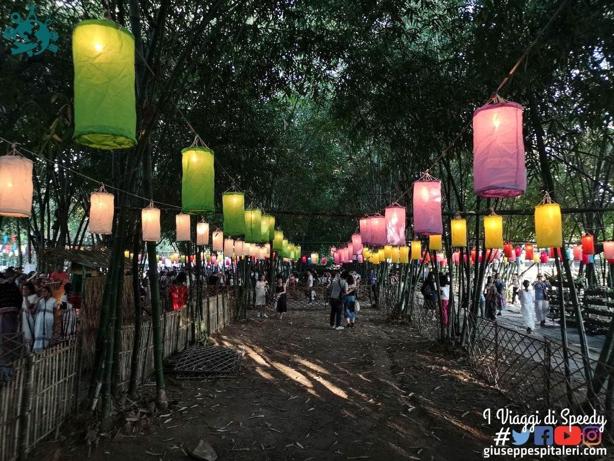 chiang_mai_festival_loy_krathong_thailandia_www.giuseppespitaleri.com_019
