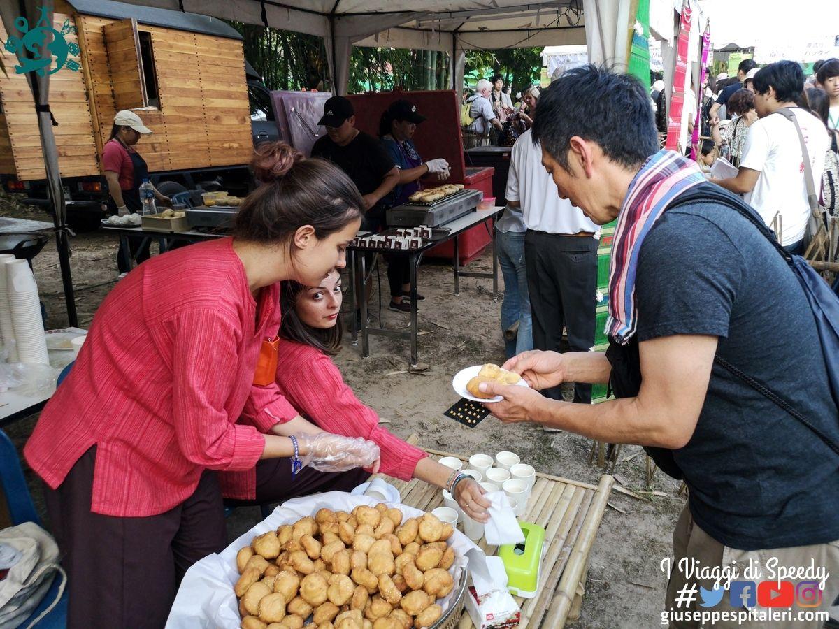 chiang_mai_festival_loy_krathong_thailandia_www.giuseppespitaleri.com_022