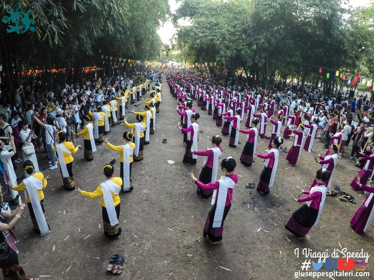 chiang_mai_festival_loy_krathong_thailandia_www.giuseppespitaleri.com_023