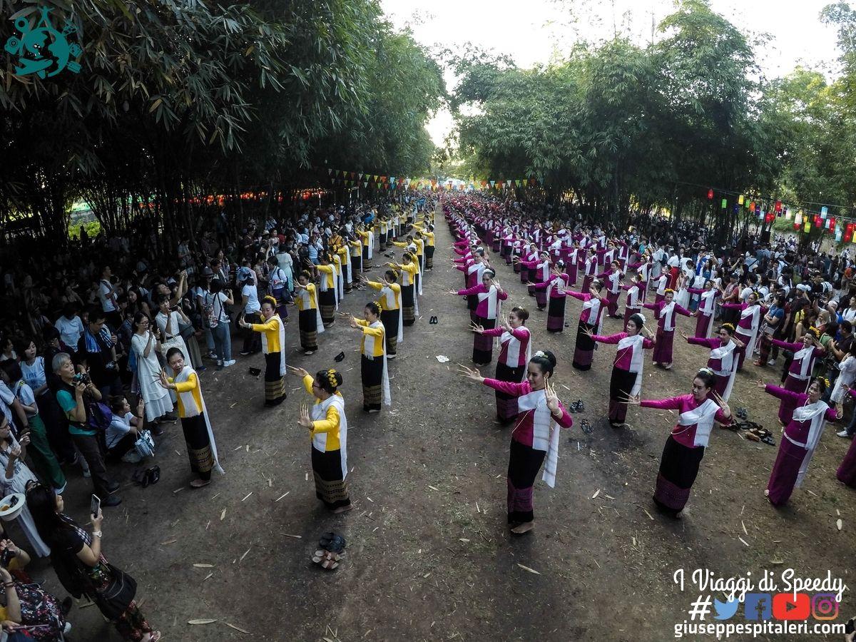 chiang_mai_festival_loy_krathong_thailandia_www.giuseppespitaleri.com_024
